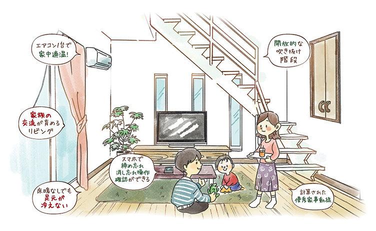 武田工務店-部屋_吹き出し有_背景白.jpg