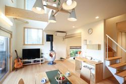 室内環境が快適な住まいの条件!