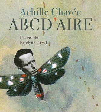 ABCD'AIRE // Emelyne Duval