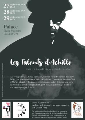 Spectacle Les Talents d'Achille.jpg