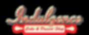 indulgence_logo.png