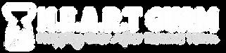 Heart_Logo_edited_white.png