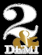 Logo fond transparend.png