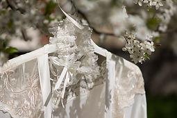 wedding-3369664_1280.jpg
