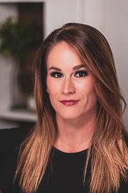 Jenna Tuck