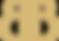 BB_logo_gull_1.png