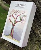 soul trees.PNG