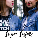 Sage Sisters Podcast  Intro to Crystal Using Crystal Pendulums