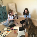Sage Sisters Podcast  Shadow Work