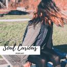 Soul Curious