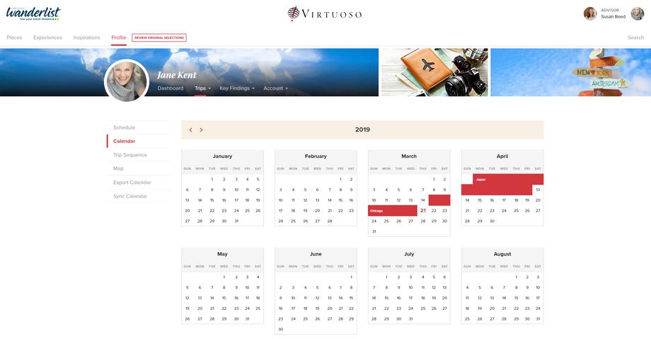 Client - Trips - Calendar.png