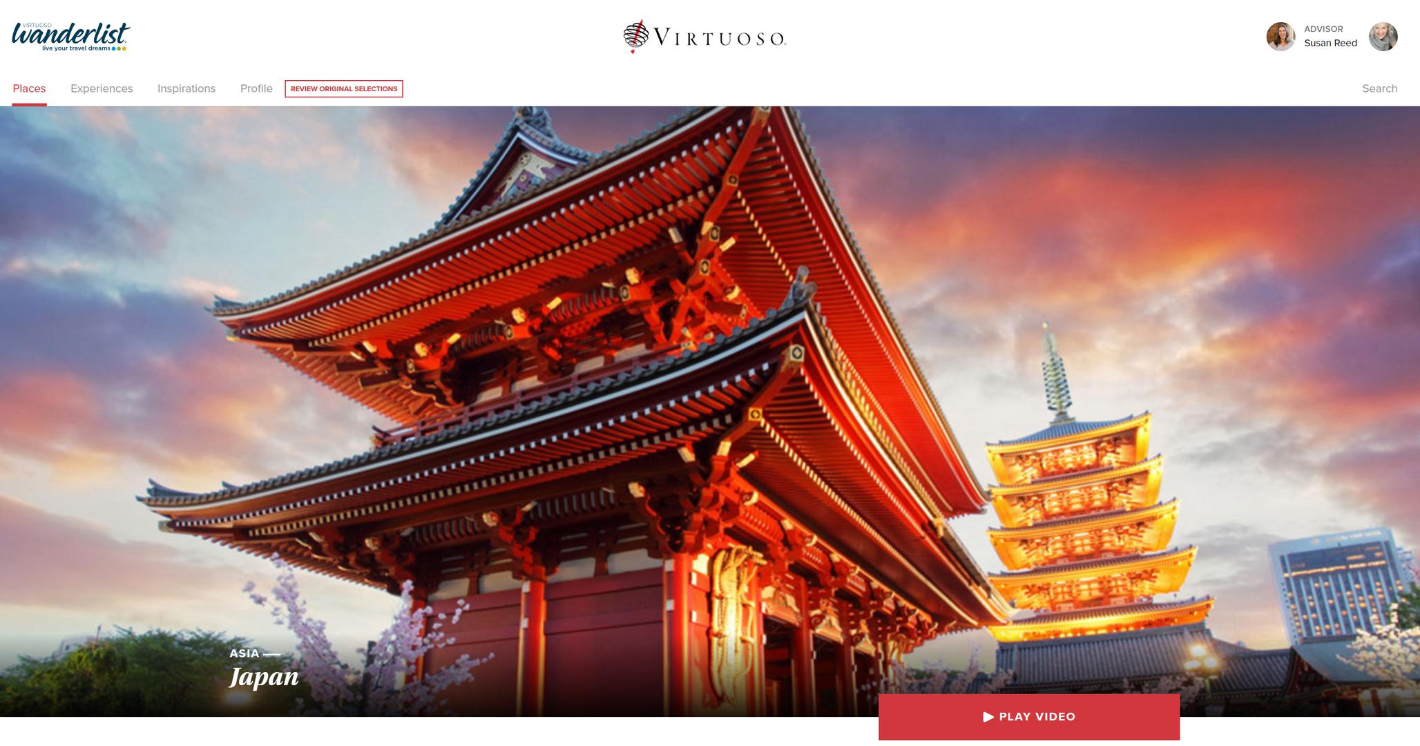 Client - Places - Japan.png
