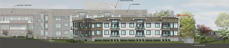 BUILDINGS A B D LOOKING EAST.jpg