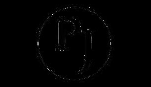 Logo Circle PNG.png