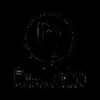 Logo Full Vertical PNG.png