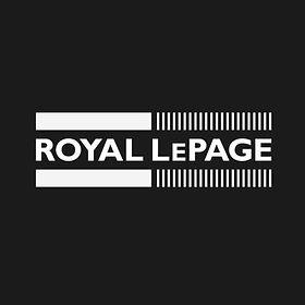 Royal-LePage-Logo-1 BW.jpg