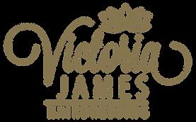VicJ Logo (Sq-Clear).png