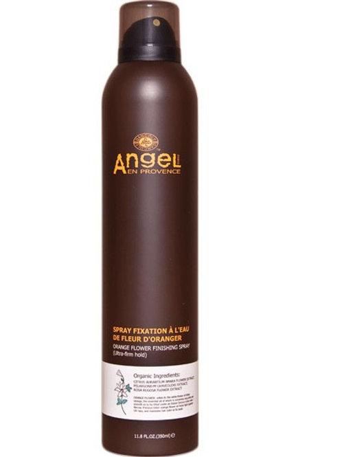 Angel Fixation Spray