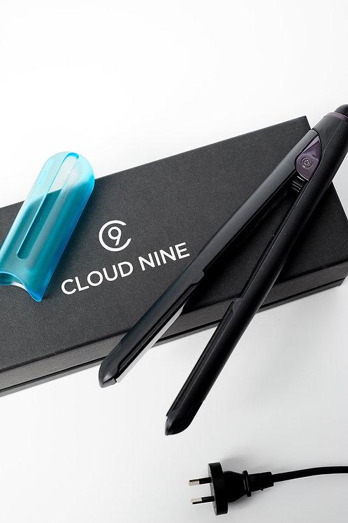 Cloud Nine Irons