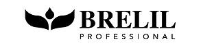 Brelil_logo.png