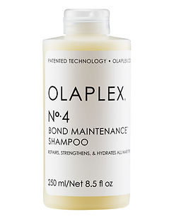 ola002_no4bondmaintenanceshampoo_1560x19