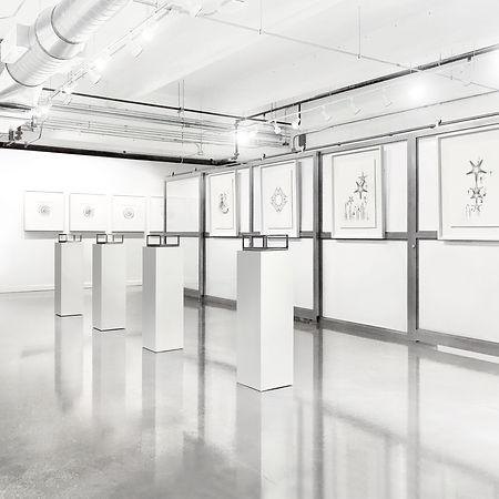 Gabriele Gutwirth Artist Designer Communication Design