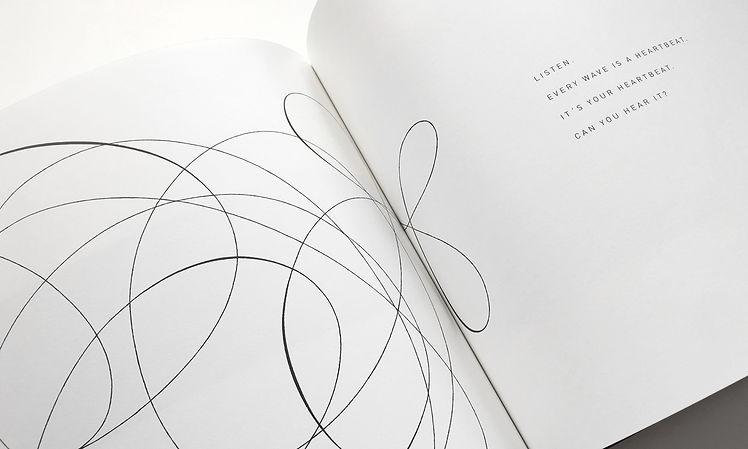 Book 'Simplicity', Gabriele Gutwirth