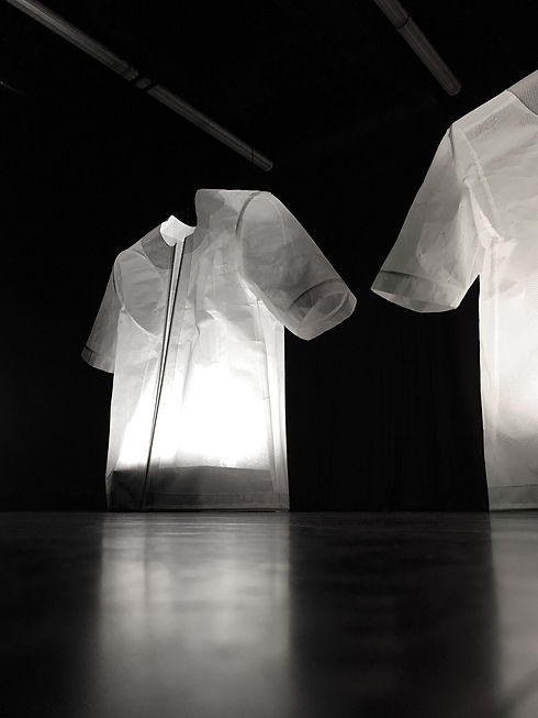 Gabriele Gutwirth Artist Designer Art Meets Design Photography