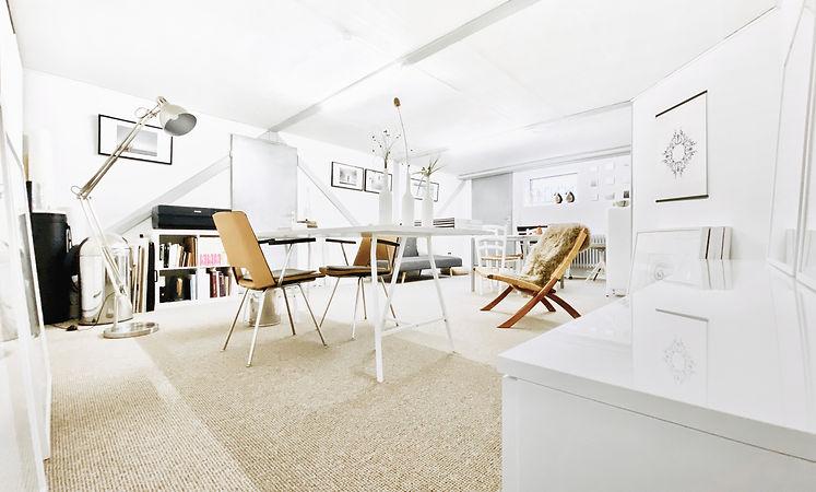 Gabriele Gutwirth, Atelier, Studio, Lab, Artist and Designer, Künstler, Künstlerin, Miami, New York, Munich, Berlin