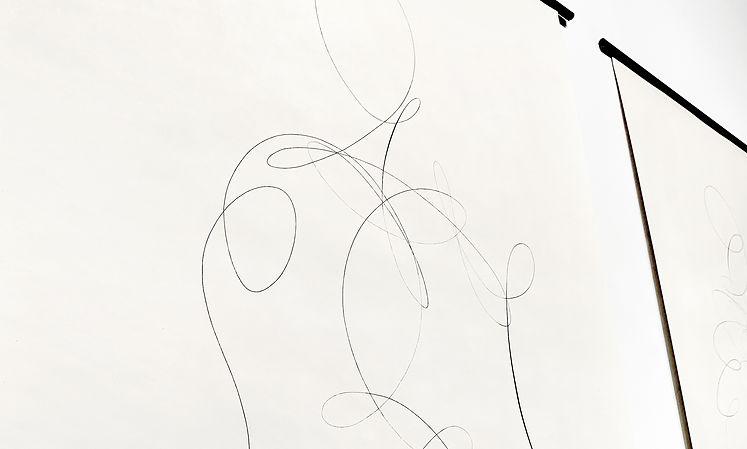 Gabriele Gutwirth Artist, 'In Person I'