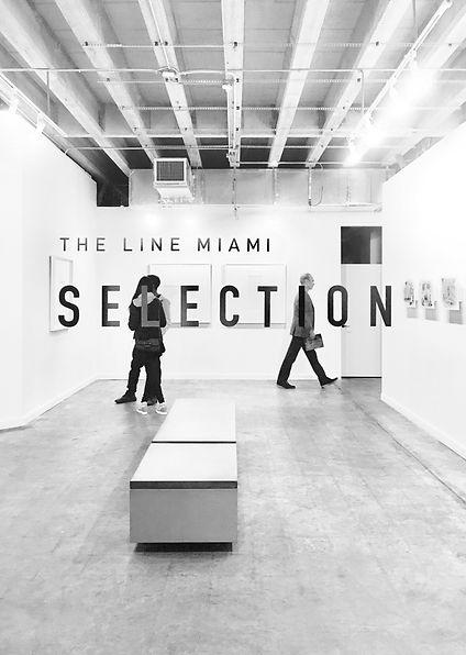 Gabriele Gutwirth Artist Designer Art Meets Design Art Exhibition Visual Communication