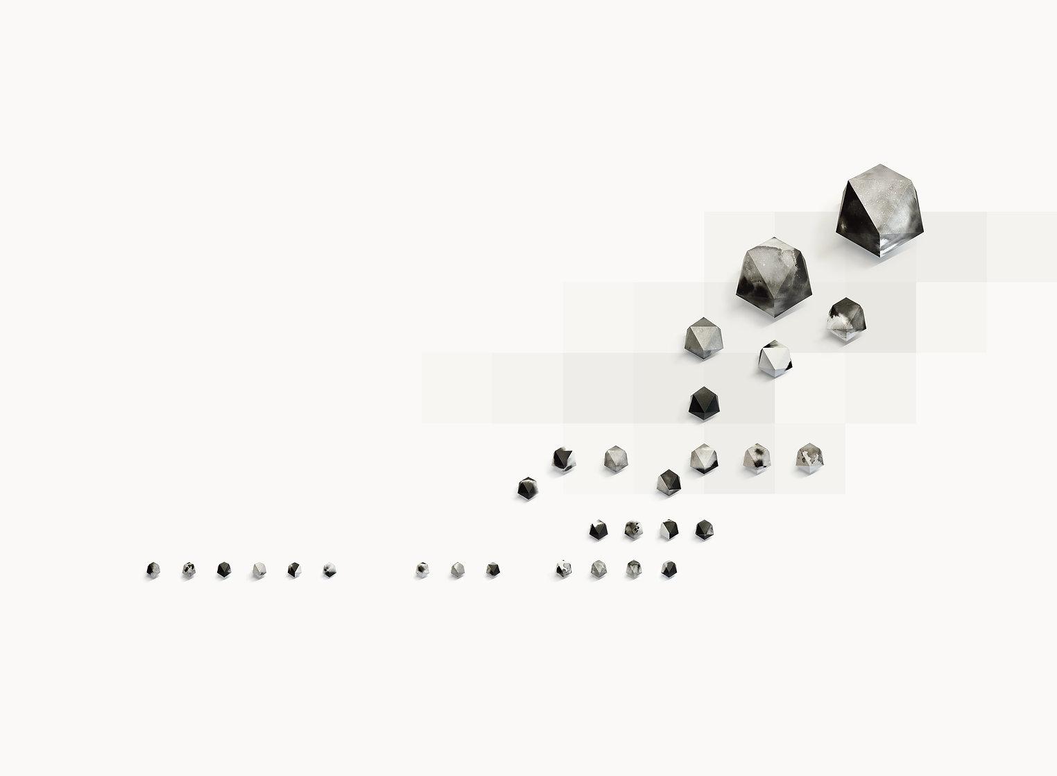 Gabriele Gutwirth Communication Design Graphic Art