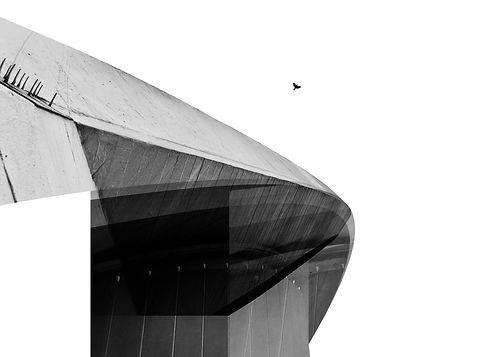 Gabriele Gutwirth Artist Designer Architectural Photography Communication Design