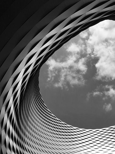 Gabriele Gutwirth Artist Designer Art Meets Design Architectural Photography
