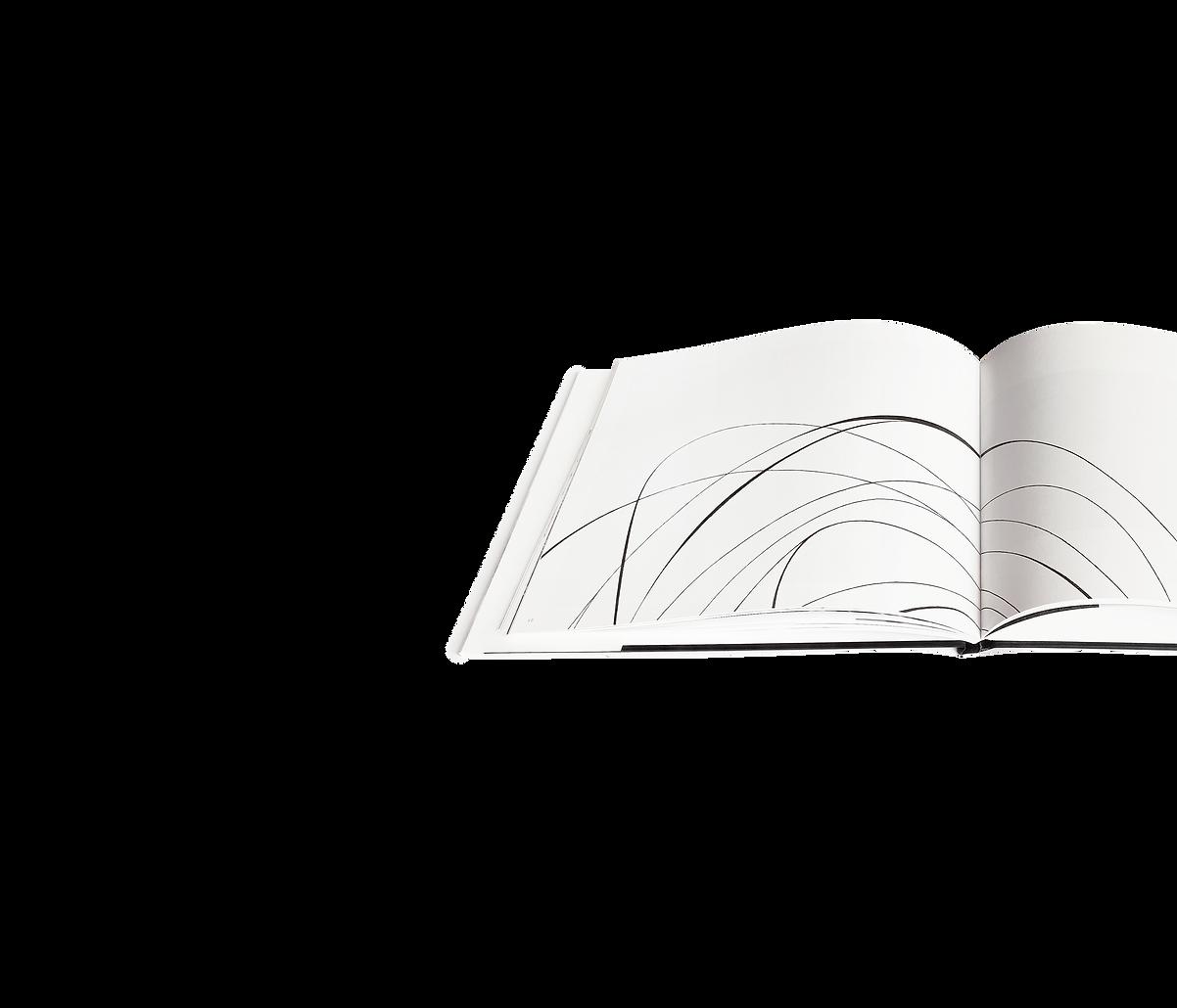 Gabriele Gutwirth Artist Designer Book Design