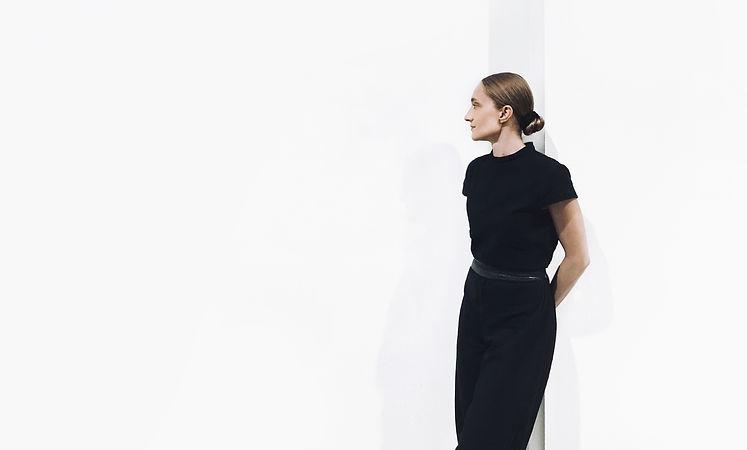 Gabriele Gutwirth, Artist and Designer, Munich, Berlin, Miami, New York