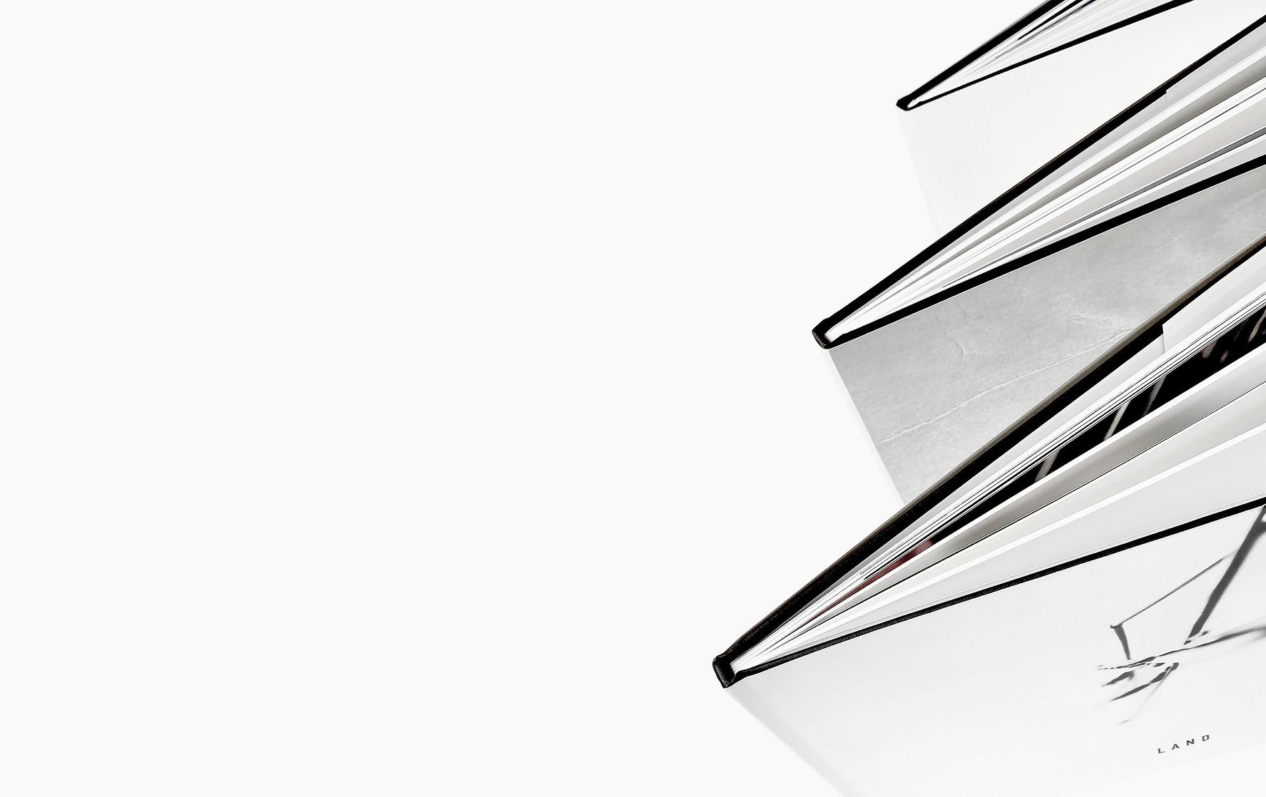Gabriele Gutwirth Communication Design Editorial Design Typography