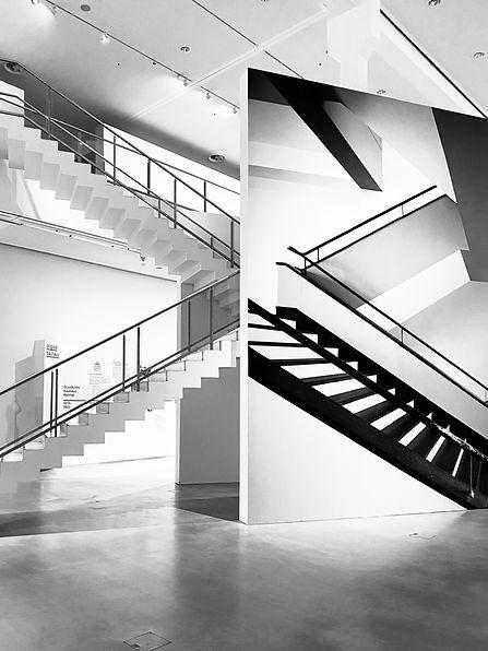 Gabriele Gutwirth Artist Designer Bauhaus Philosophy