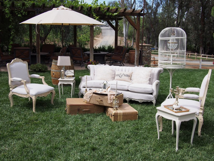 Marmont Chairs
