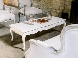 Rachel Coffee Table