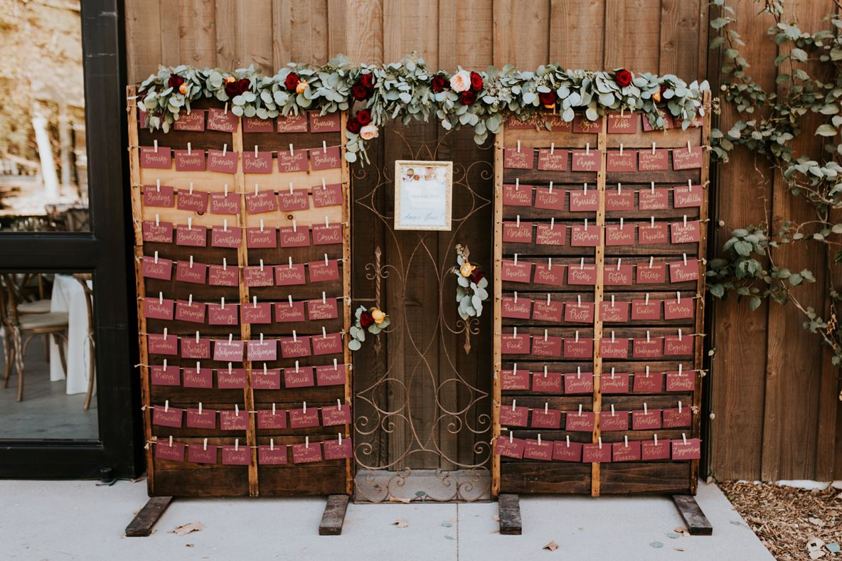 Fruit Drying Doors w/Iron Decor