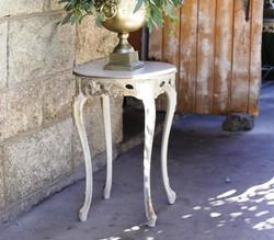 Linnea Side Tables