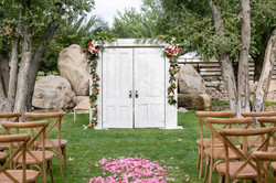 Huntington Doors