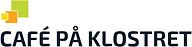 Cafe_på_klostret.png