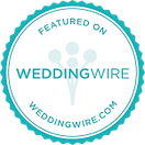 dbicon_150x150-white-wedding-wire.png