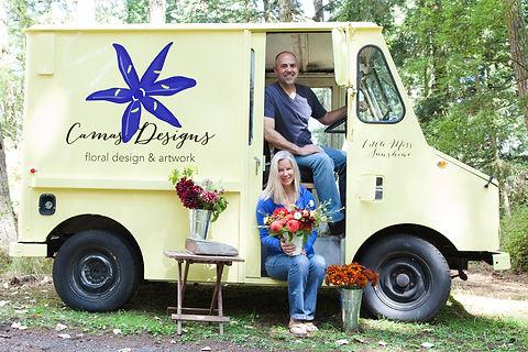 camas designs sunshine truck.jpg