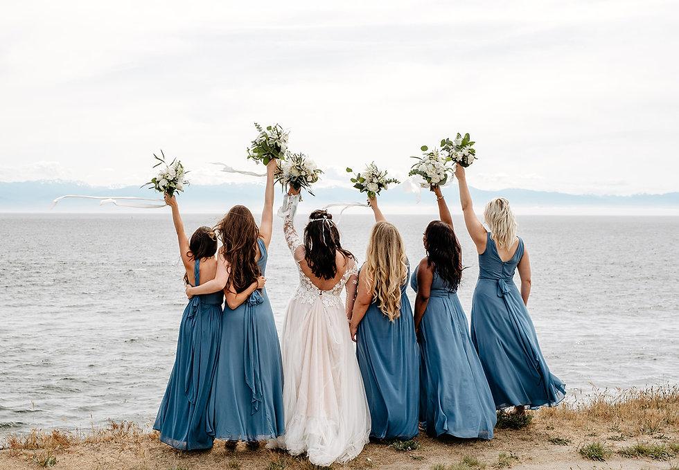 roche-harbor-wedding-kestrel-bailey-phot