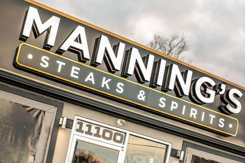 Mannings-2.jpg