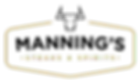 Mannings_Logo_Full Color Dark_edited.png