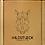 Thumbnail: Degustierstueck - Wildstueck + Tonic